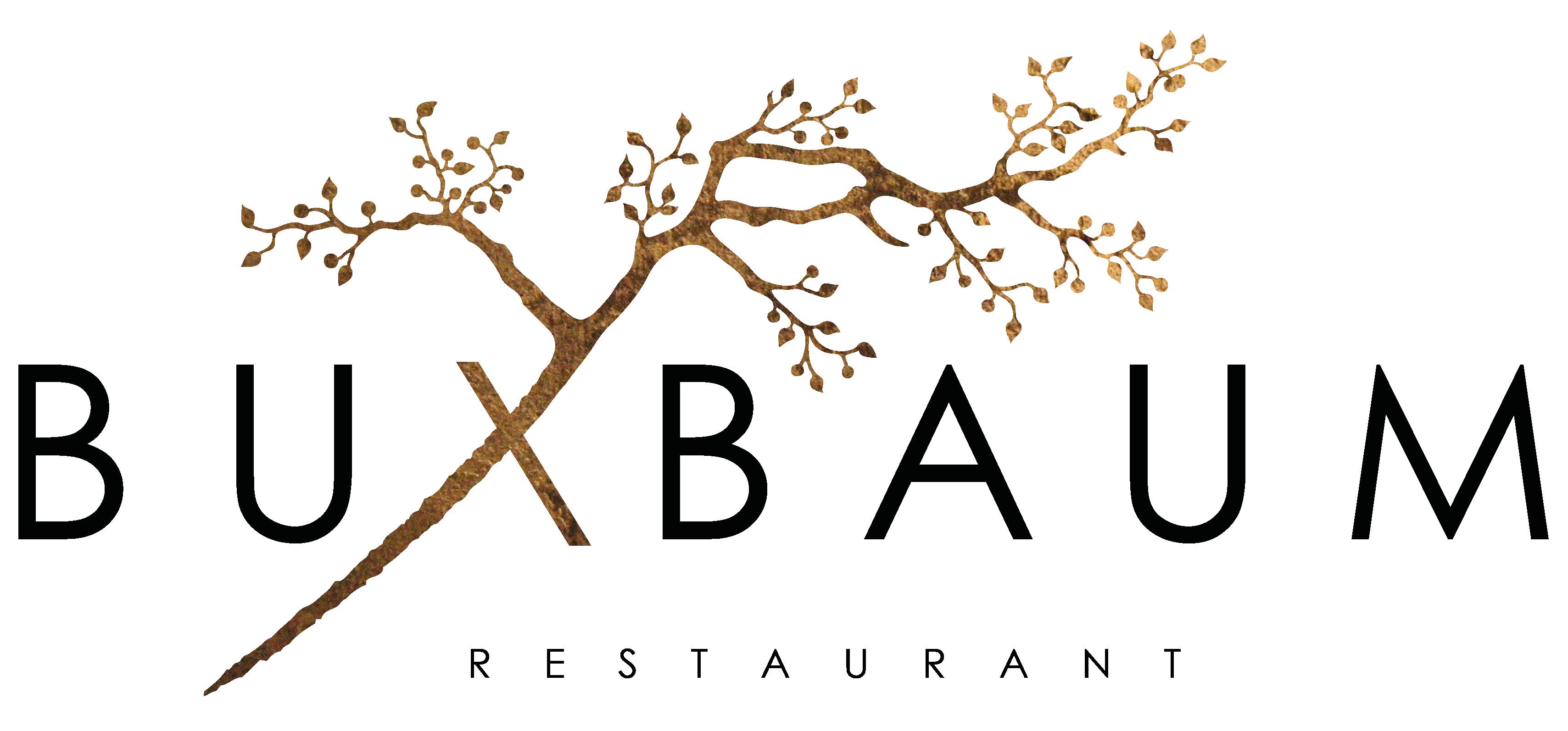 Buxbaum Restaurant